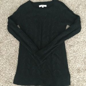 Sweaters - Women's Loft Sweater
